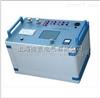 GH-6408全自动互感器综合测试仪厂家及价格