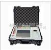 GH-6405A电流互感器误差测试仪厂家及价格