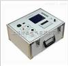 GH-6100真空度测试仪厂家及价格