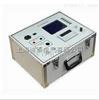 GH-6101真空度测试仪厂家及价格