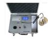 SH-J205等值盐密度测量仪
