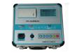CON410盐密测试仪