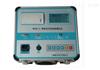 MEYM-II 智能电导盐密度测试仪