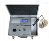 XJ-YM智能盐密度测试仪