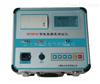 BY2010智能盐密度测试仪(新型)