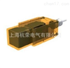 TURCK防护罩SG40/2接近传感器