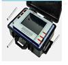 DGCT-TCT参数分析仪
