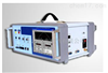 NRHG-8000电子式互感器分析仪