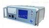 HSXCT-IXCT参数分析仪 互感器测试仪