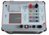 WXHG-B+互感器综合测试仪