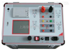 WXHG-B互感器综合测试仪