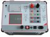 YTC8750CT伏安变比极性综合测试仪