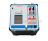 DS-601BCT/PT综合特性测试仪