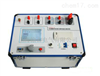 SDY823G2CT/PT伏安特性综合测试仪