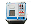 BLFA-CCT/PT特性综合测试仪 互感器测试仪