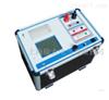 FAT-IICT伏安特性测试仪