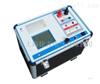 HTFA-IVCT伏安特性测试仪