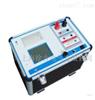 GDFA-806CT伏安特性综合测试仪
