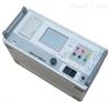 KDCT-F电流互感器暂态特性测试仪