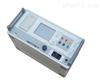 FR-2620电流互感器暂态特性测试仪
