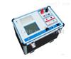 智能型电流互感器校验仪 互感器测试仪