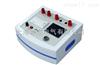 MDZC-B发电机转子交流阻抗测试仪