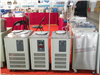DLSB-20L/10-120℃低温冷却液循环泵、低温反应实验专用仪器
