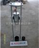 CJ-1型细集料冲击试验仪产品参数厂家介绍
