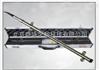 JMZX-7000JMZX-7000型活动式垂直测斜仪