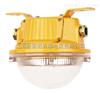 供应海洋王BLED9113免维护高效节能LED灯;固态免维护LED防爆灯