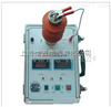 GH-6602氧化锌避雷器测试仪厂家及价格