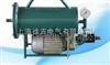HD6605手提式滤油机厂家及价格