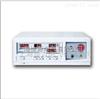 GH-NY耐压测试仪厂家及价格