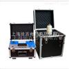 GHCDP0.1Hz超低频高压发生器厂家及价格