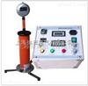 GH-6301C高频直流高压发生器厂家及价格