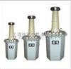 GH-TDM交直流高压试验变压器厂家及价格