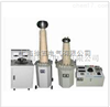 GH-KXJ试验变压器操作箱(台)厂家及价格
