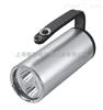 RJW7102/LT生产厂家 RJW7102价格 手提式防爆探照灯