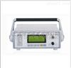 GH-6803便携式SF6气体纯度分析仪厂家及价格