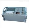 GH-6904SF6综合测试仪厂家及价格