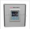 GH-6099绝缘油含气量测定仪厂家及价格