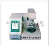 GH-6223全自动开口闪点仪厂家及价格