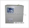 GH-6010全自动凝点测定仪(倾点测定仪)厂家及价格