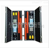 GH-6603B远程无线高压核相器厂家及价格