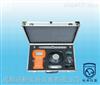 ZMSS-100手持存储式超声波水深仪