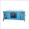 GH-6908智能型太阳能光伏接线盒综合测试仪厂家及价格