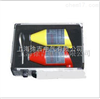 GH-6603A无线高压核相器厂家及价格