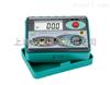 DY4102 电子式指针接地电阻测试仪