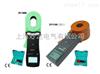 DY1100 数字式钳型接地电阻测试仪
