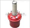 HD3366系列充气式试验变压器厂家及价格